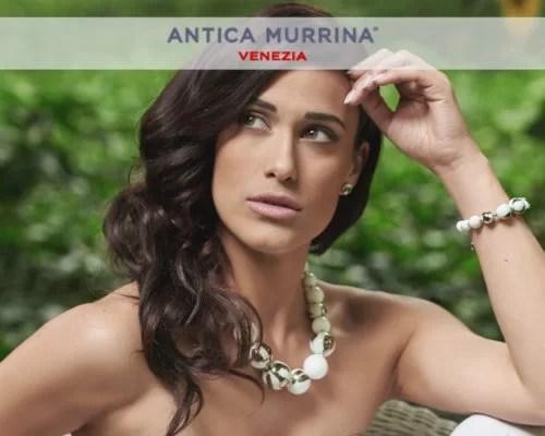 San Valentino 2019 | Vetreria Artigiana Martuzzi 2 | Rivenditori Ufficiali Antica Murrina