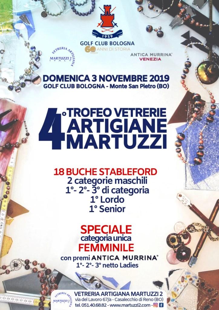 4°-Trofeo-Vetrerie-Artigiane-Martuzzi-Novembre