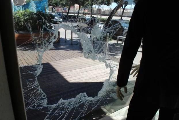 Pronto intervento vetro a Bologna e provincia | Vetreria Artigiana Martuzzi 2