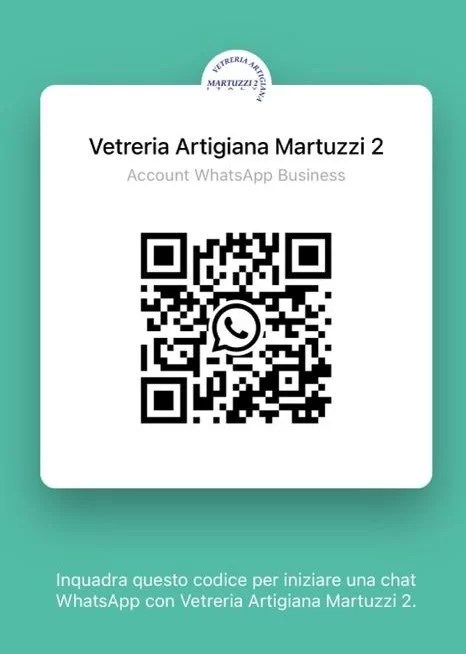 Martuzzi2 Whatsapp