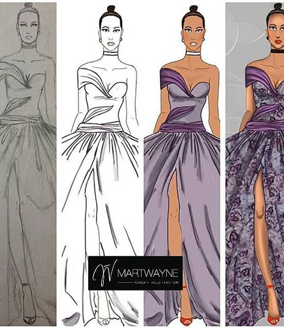 Bridalwear Masterclass