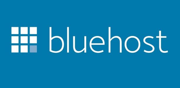 bluehost email hosting