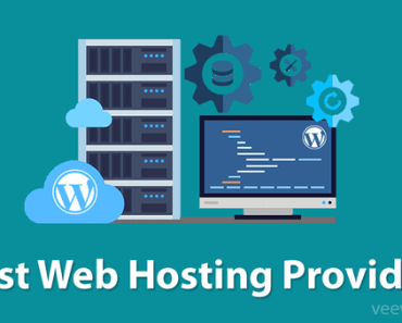 Best Web Hosting Sites