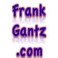 Frank Gantz .com