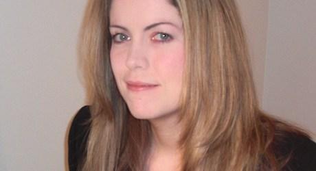 Shauna Prewitt