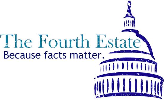 The Fourth Estate podcast