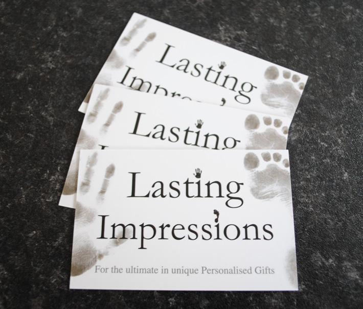 Lasting Impression Quotes. QuotesGram