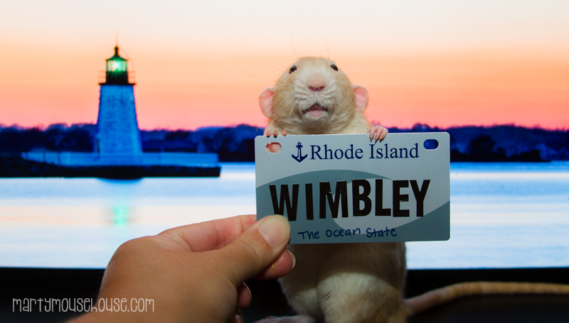 wimbley_RI