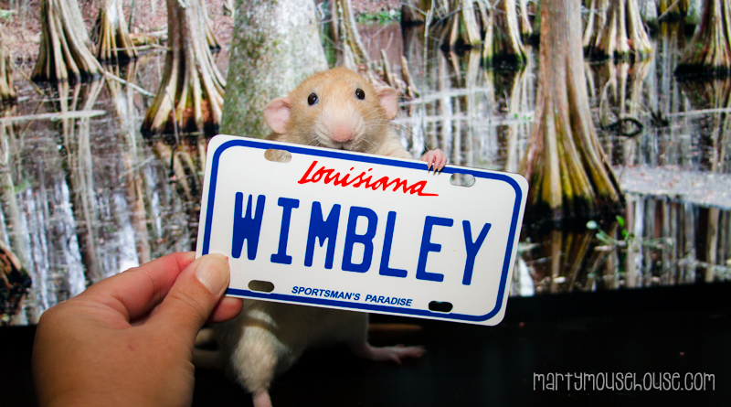 wimbley_LA