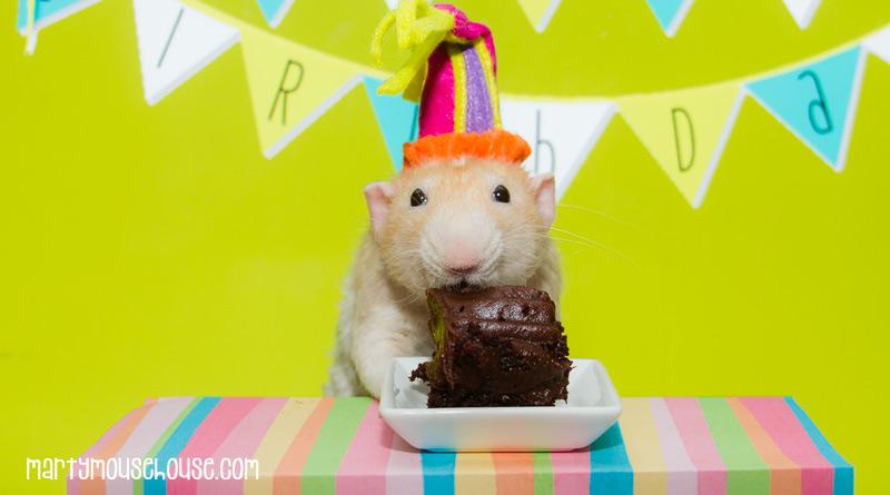 wimbley_cake