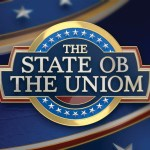 State ob the Uniom Address