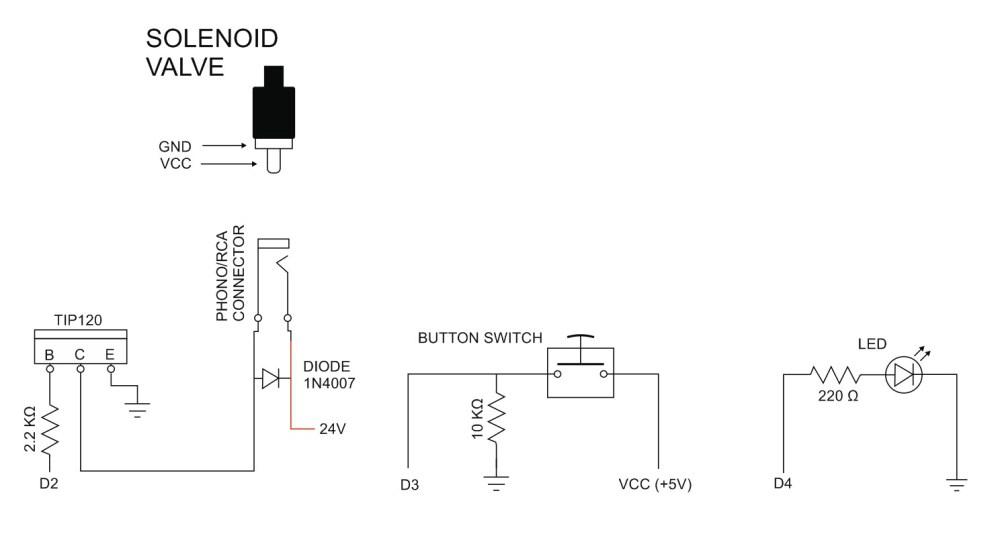 medium resolution of arduino solenoidvalve tip120 02 circuit