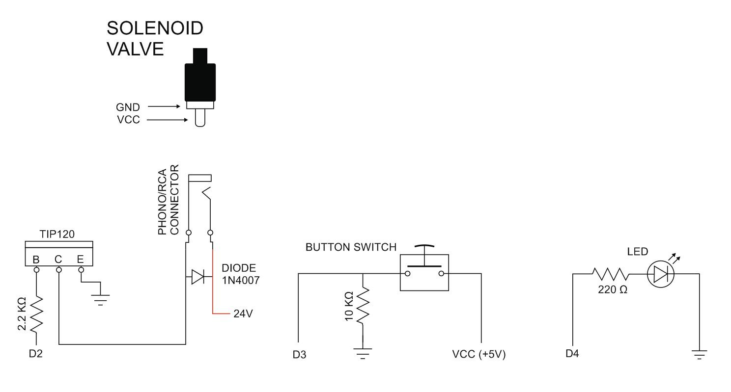 hight resolution of arduino solenoidvalve tip120 02 circuit