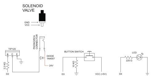 small resolution of arduino solenoidvalve tip120 02 circuit