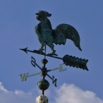weather vane_edited-1