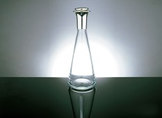 Dome Decanter
