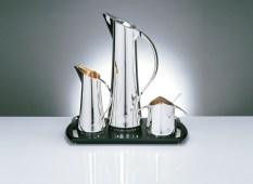 Linear Coffee Set