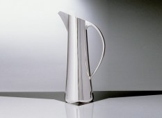 Linear Water Jug