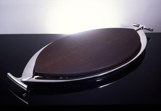 Flow Meat Platter