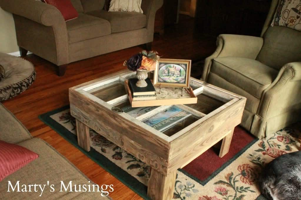 Image Result For Create Coffee Table P O Book
