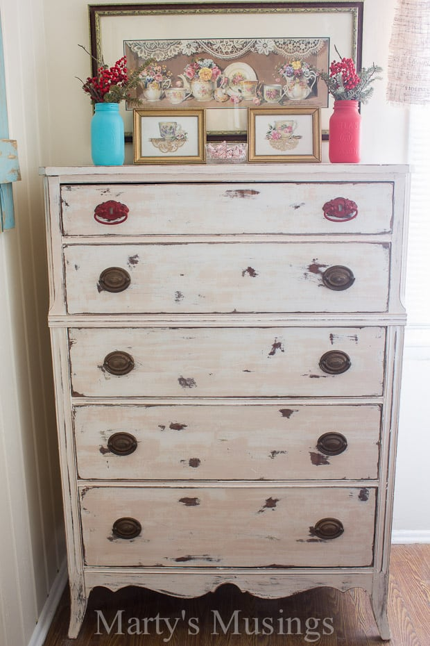 Coming next week will be shabby chic® by rachel ashwell chalk and clay paint! 7 Chalk Painting Tips For Beginners Supplies You Must Have