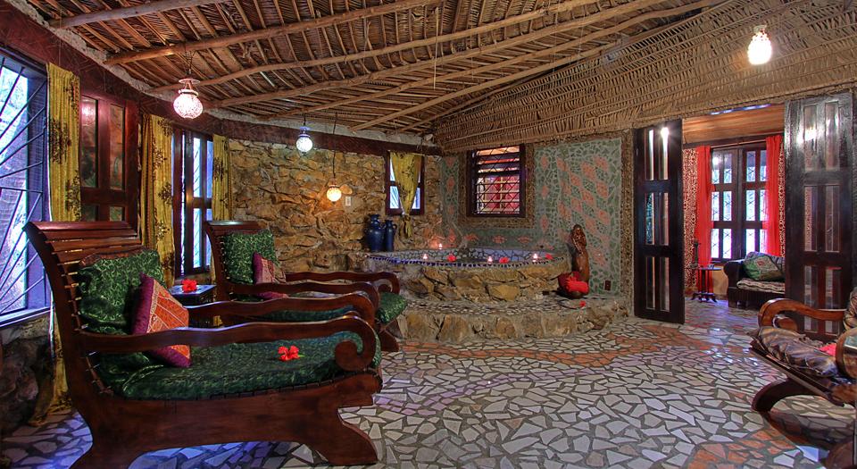 Reservations  Contact  Maruba Resort Jungle Spa