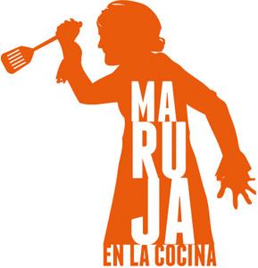 logo_maruja_cocina.jpg
