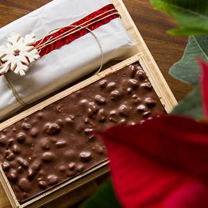 turron_chocolate_kikos_sn