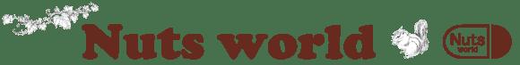 web_brandlogo_nuts