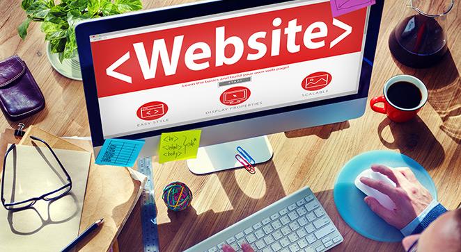 web_img01
