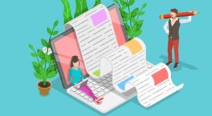 会社や商品の認知度(知名度)上げるブログコンテンツ活用