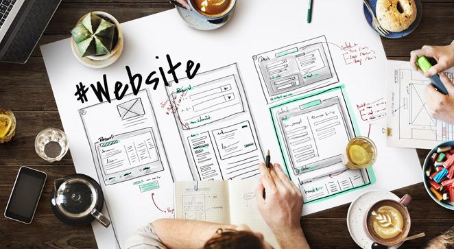 WEBディレクション ~サイト制作をスムーズに進めるために~