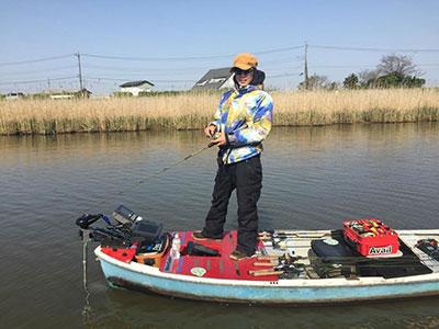 伊藤巧 ボート に対する画像結果