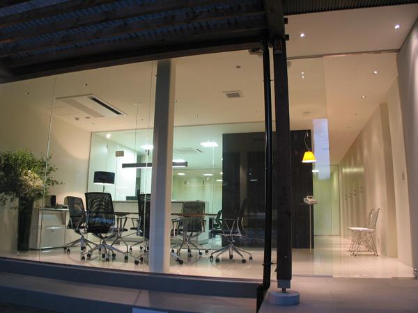 株式會社丸松商事 開発事例 002 Marumatsu Office