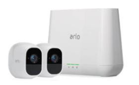 best home security cams