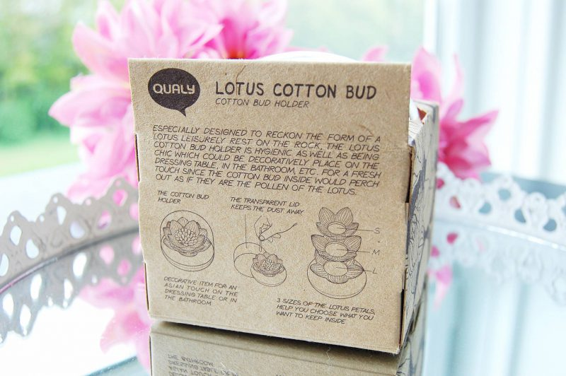 Moederdag lotus cotton 02