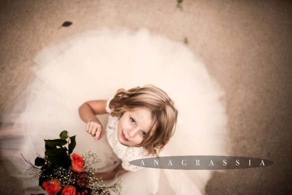 Alencon, gold, ivory, white, lace, leotard, bridal, wedding, flower, girl, dress, blush, cream, onesie, fall, winter, champagne, black, communion, tulle, tutu, floral, crown, anagrassia, south bend, photographer, bodysuit, flower girl, chantilly, flower girl, flower, floral, crown, winter, fall, top, best, handmade, custom, couture