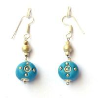 Pin Shamballa Main De Fatma Ii Bracelet Par Jewelry Street ...