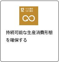 SDG's12