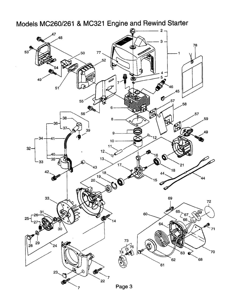1995 Pontiac Bonneville Serpentine Belt Diagram Html