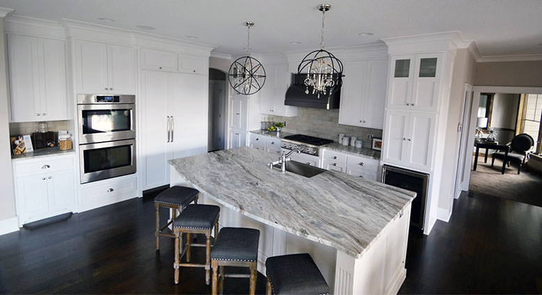 Fantasy Brown Soft Quartzite By Antolini Design Information And Inspiration Beyond The Surface