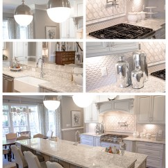 Bright Kitchen Light Fixtures Cabinets Melbourne Fl Berwyn™ Cambria Quartz Countertops In Majestic ...