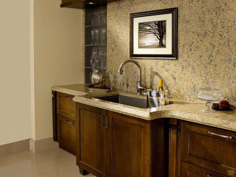 Aragon  Cambria Designs  MARVA Marble and Granite