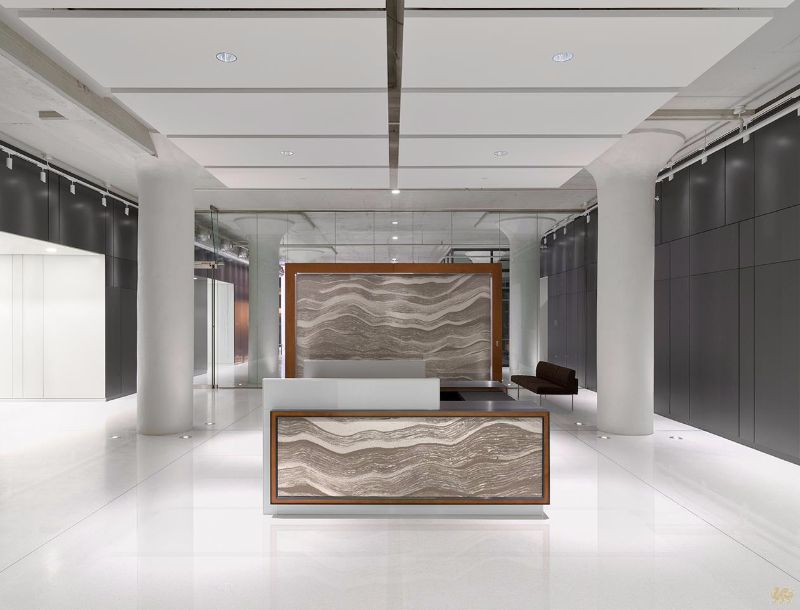 Oakmoor  Product Search  MARVA Marble and Granite
