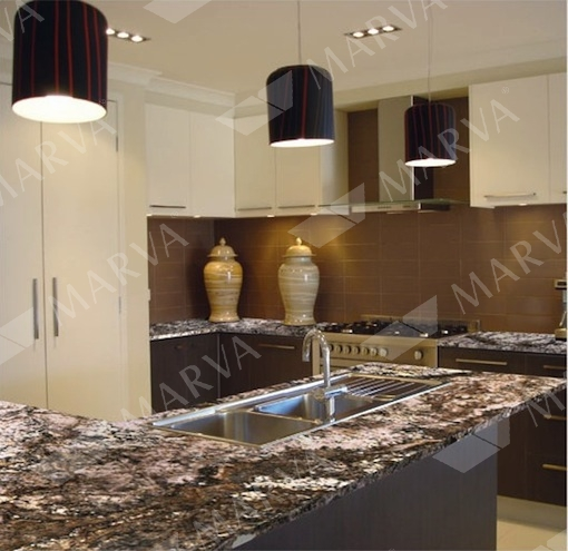 refinishing kitchen countertops faucet for sink amarone - granite designs marva marble and