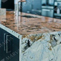 Refinishing Kitchen Countertops Online Cabinets Copenhagen - Granite Designs Marva Marble And