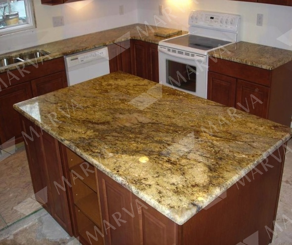 Countertop Refinishing Products