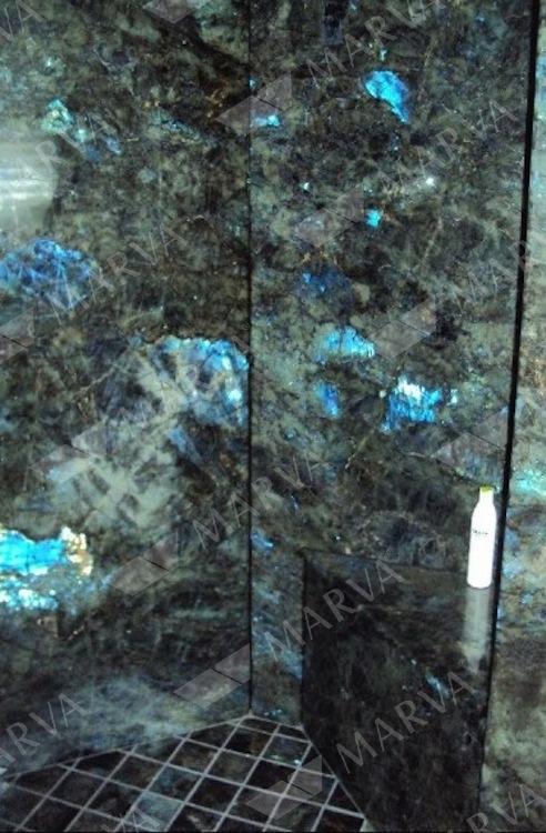 Labradorite Big Blue Granite Designs MARVA Marble And Granite