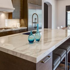Kitchen And Bath Showrooms Cabinet Doors With Glass Marva Marble & Granite Washington Dc, Richmond ...