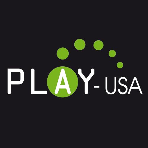 logo design corporate branding